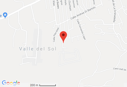 valle sol 1