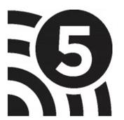 wifi5